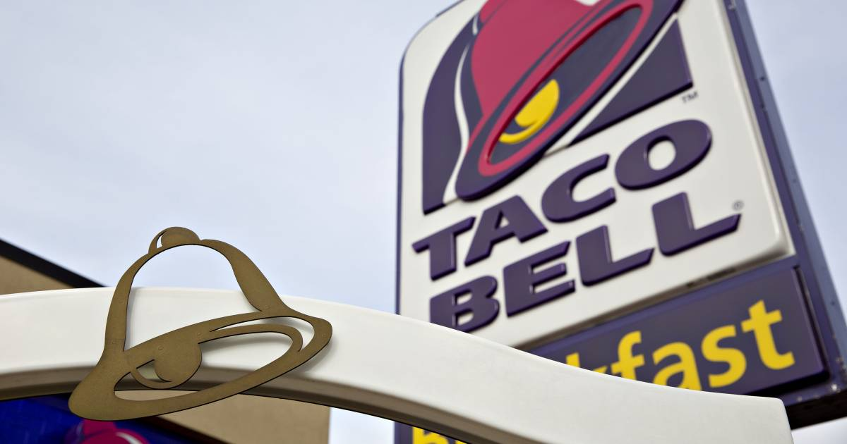 Taco Bell India Expansion Plans: Taco Bell Plans Big