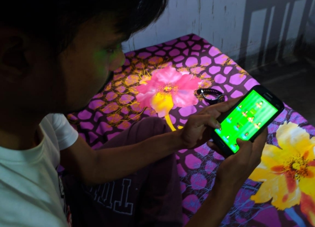 Dream 11: This IPL Season, Online Fantasy Sport Firms Are