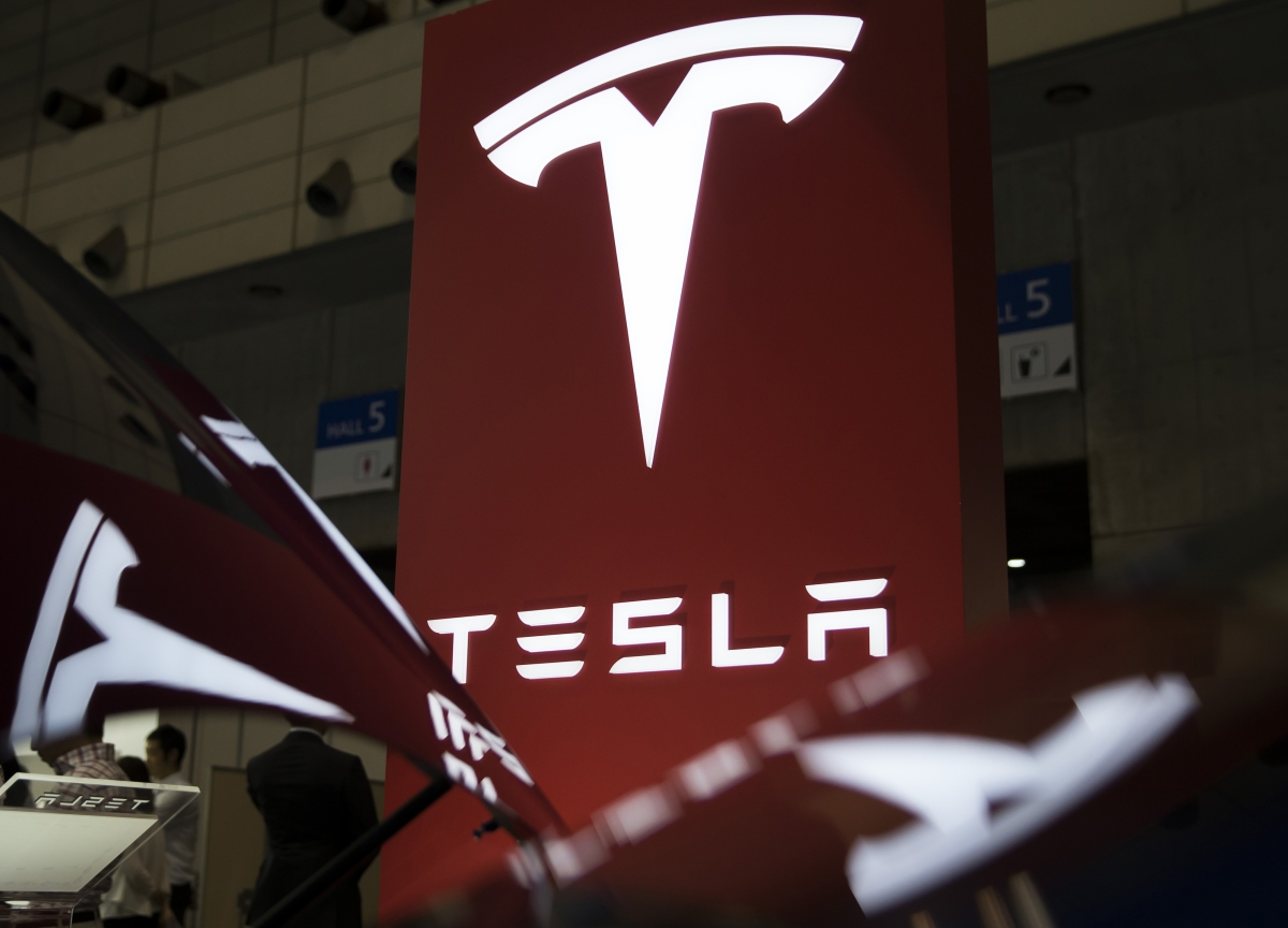 For Elon Musk, Success is Proving Elusive in Japan's Car Market