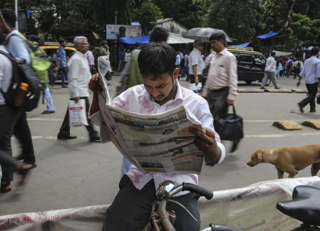 BQuick On Sept  9: top 10 Stories In Under 10 Minutes