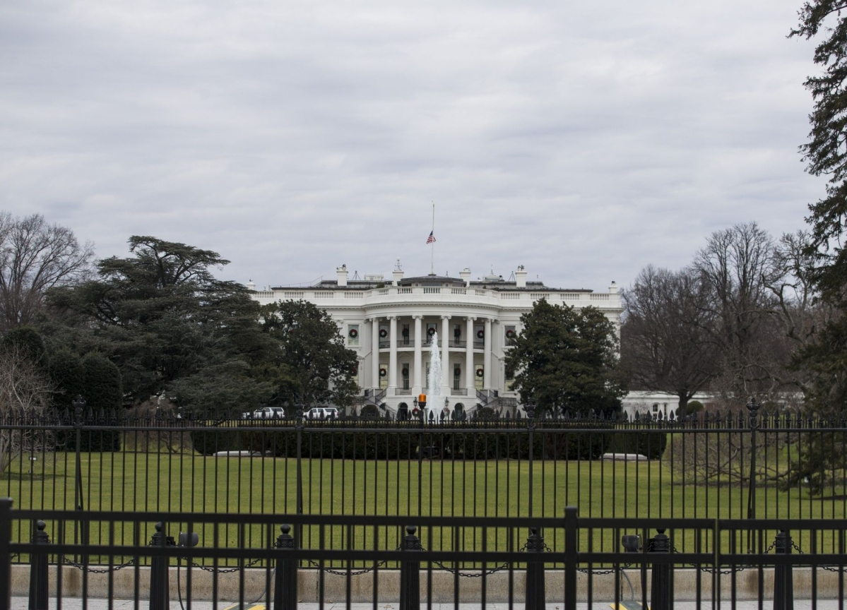White House ConsidersCapital Gains Tax Break That Would BenefitWealthy