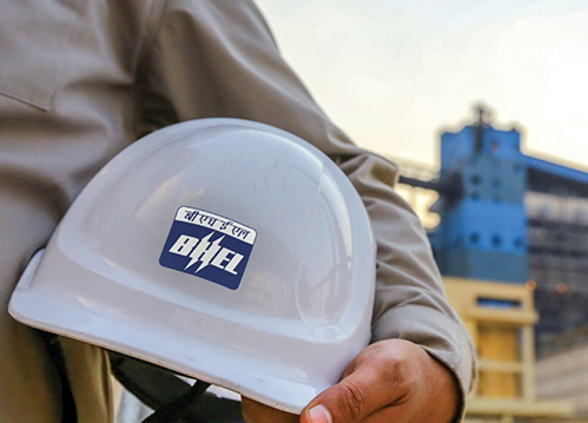 NMDC Issues Termination Notice To BHEL For Delay In Rs 1,395-Crore Contract