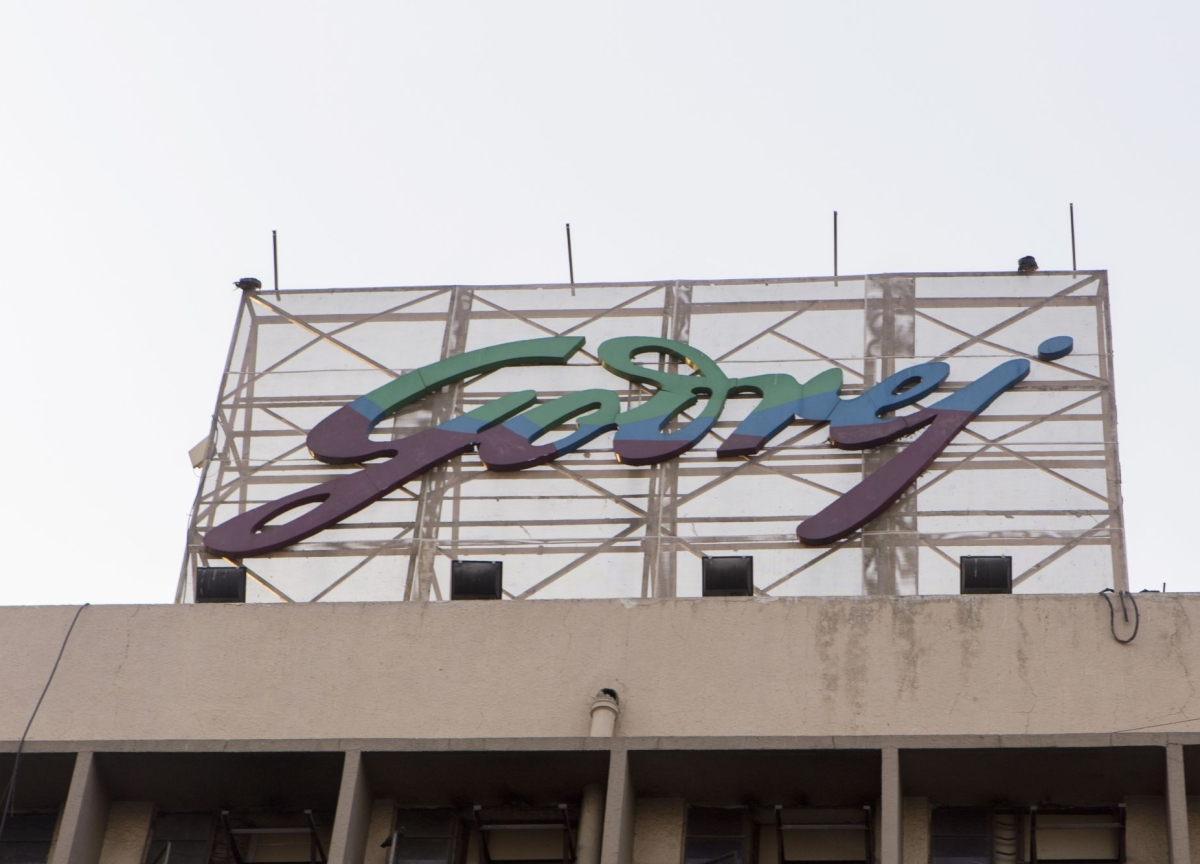 Godrej Family Hire Lawyers After Rift On Land Development, Say Reports