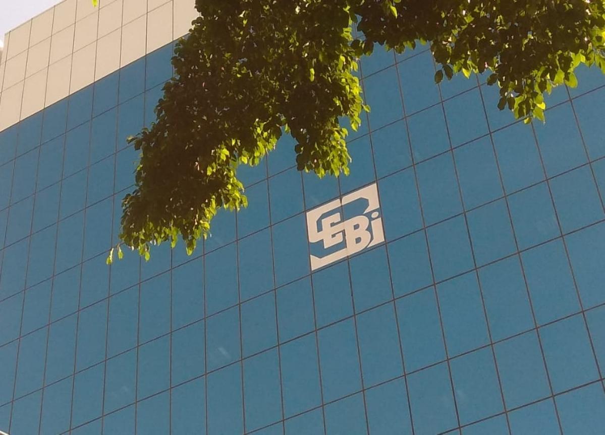 SEBI Proposes Enhanced Protection For Debenture Holders