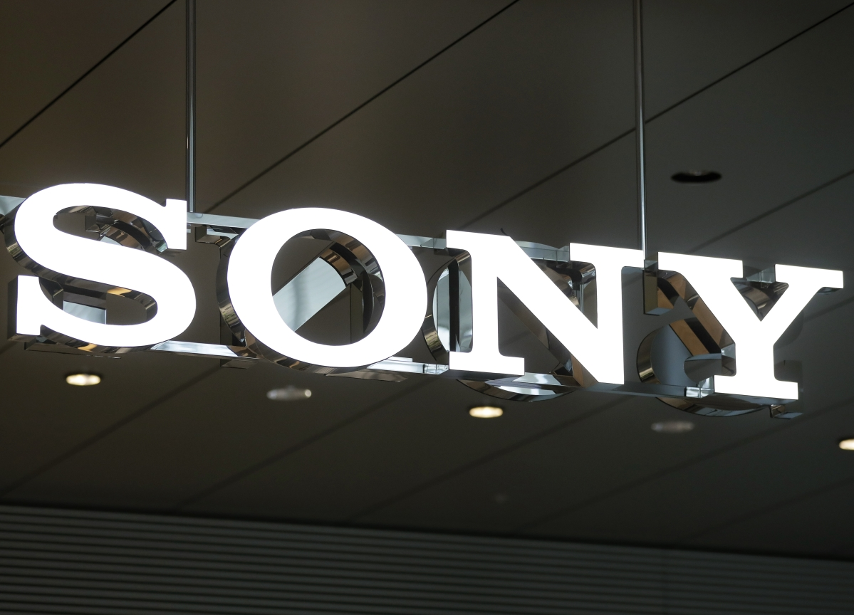 Sony's Optimism on Profits Looks Pretty Pessimistic