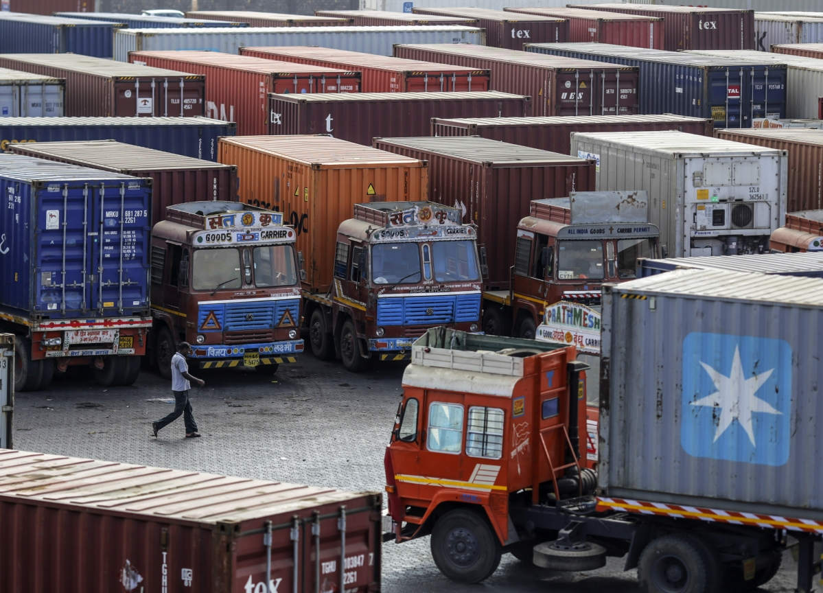 Two Years Of GST: How E-Way Bills Have Curbed Tax Evasion