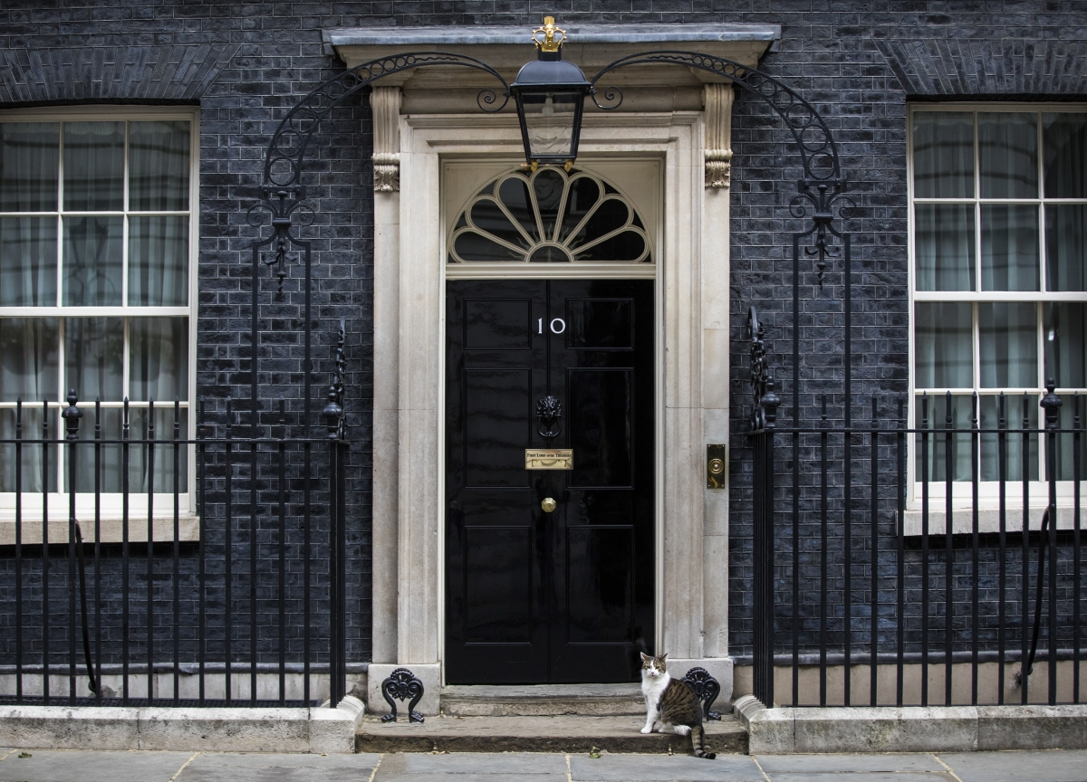 How the Two Tory Rivals for PM Reckon They CanFix Brexit