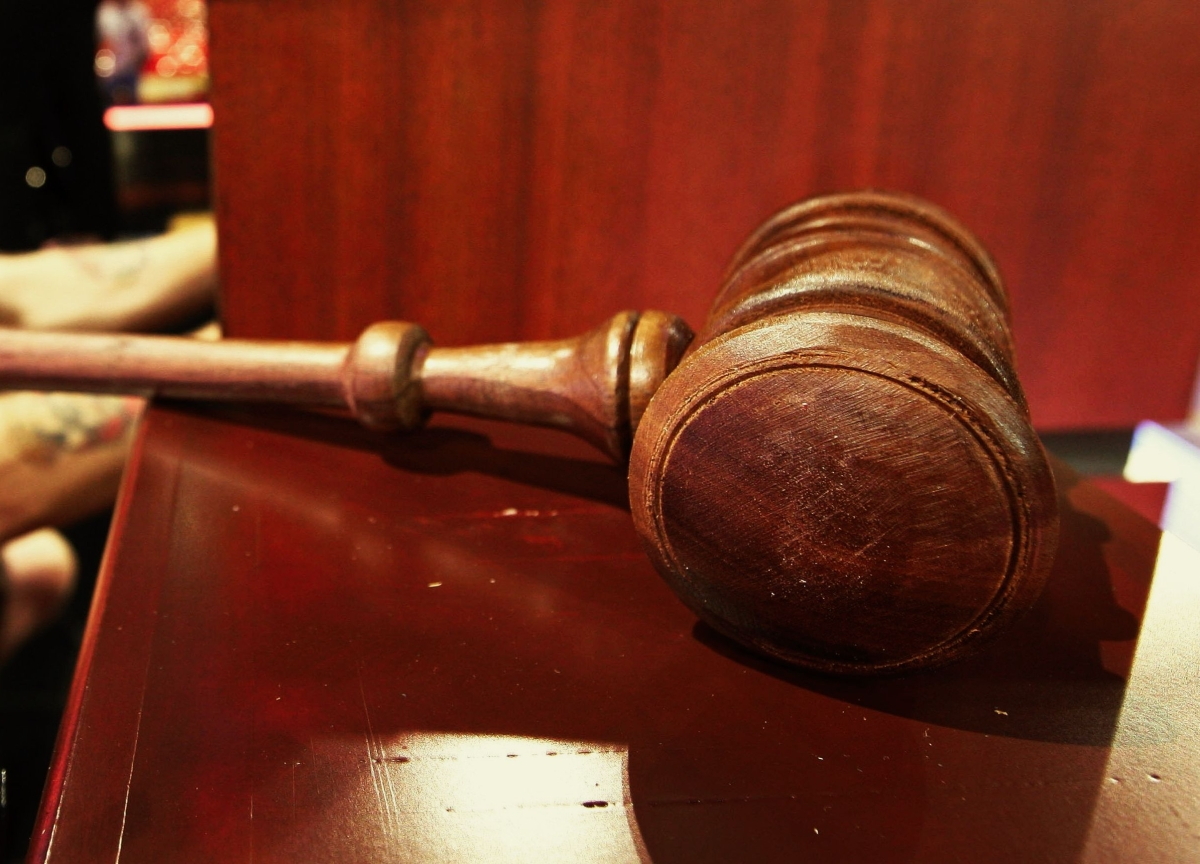 Around 10,860 Cases Under IBC Pending Before NCLT Till September-End