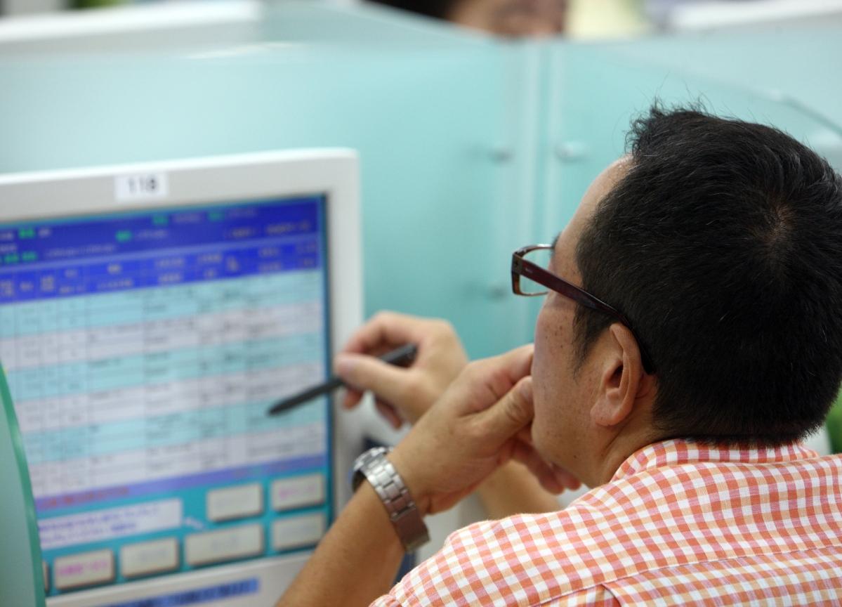 Dentsu Aegis Acquires Majority Stake In Data Analytics Firm Ugam