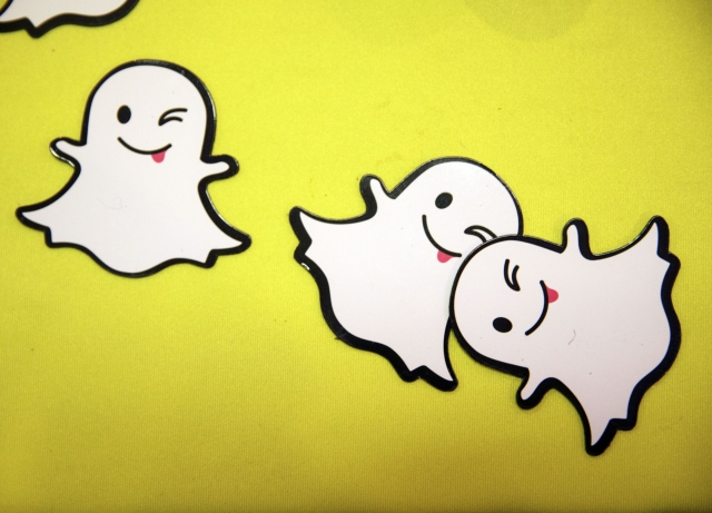 How To Fix Snapchat