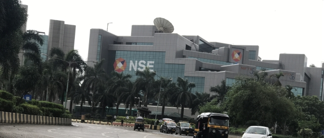 Live: Nifty Reclaims 11,500; Yes Bank Jumps 16%