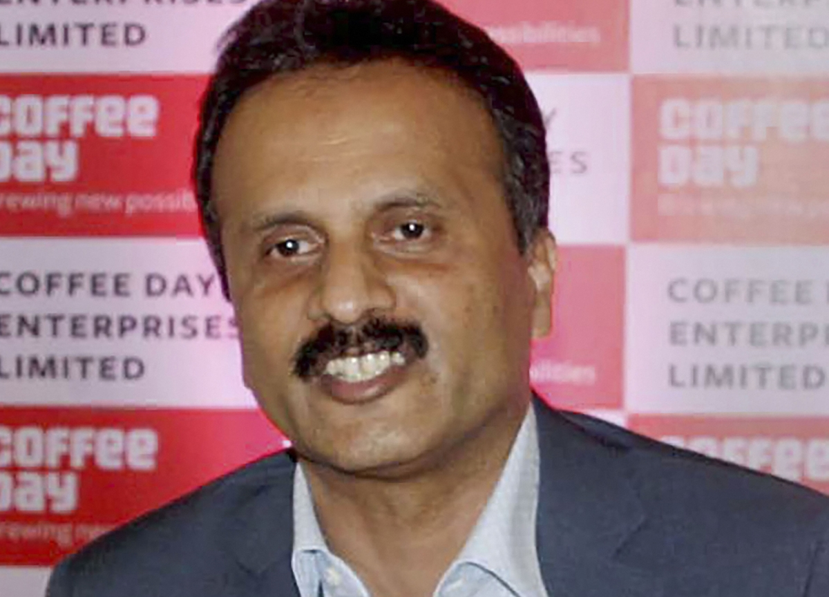 Mangaluru Police To Probe Why Cafe Coffee Day Founder VG Siddhartha Committed Suicide