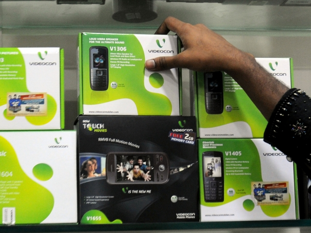 NCLT To Use Videocon Case As Precedent For Group Insolvency Cases