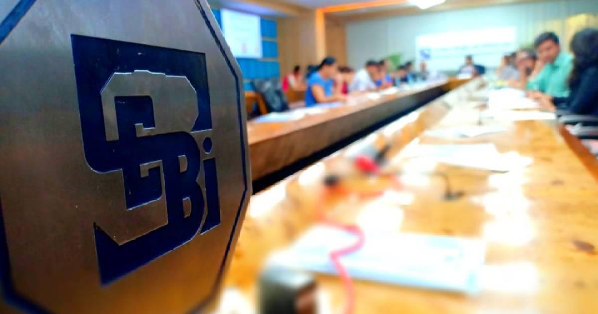 SEBI Board Meet: FPI Framework Rationalised, Norms For Credit Rating Agencies Amended - BloombergQuint thumbnail