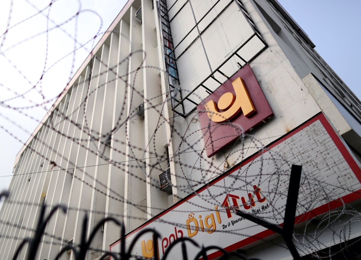 PNB Scam: CBI Seeks Polygraph, Narcotic Tests On Accused