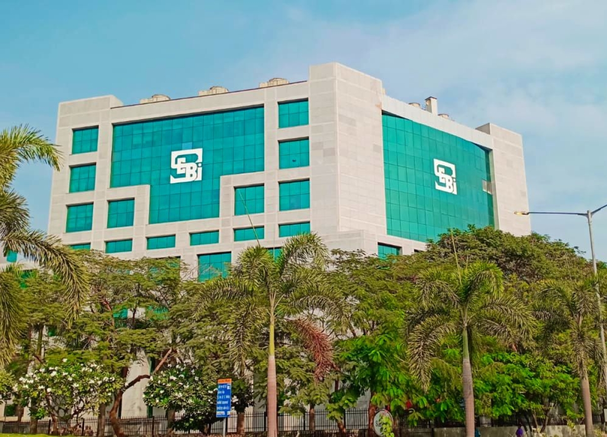 NCLAT Asks SEBI To File Reply On Revised Delisting Norms For Companies Under Insolvency