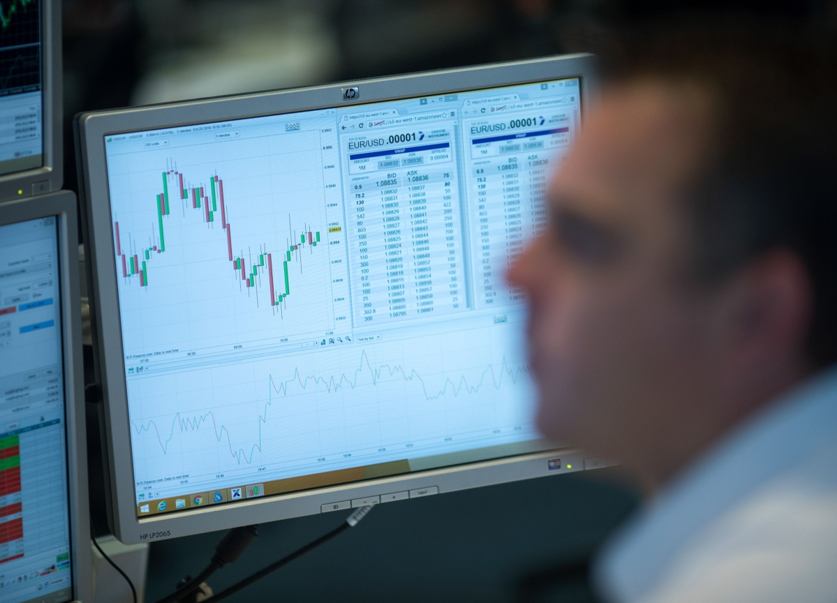 Stocks Radar: Bharti Airtel, HDFC Life, IndiGo, Petronet LNG