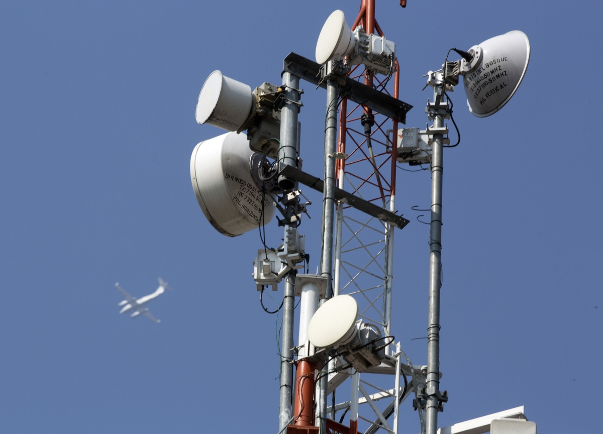 TRAI Releases Consultation Paper On Issues Related To Interconnection Regulation