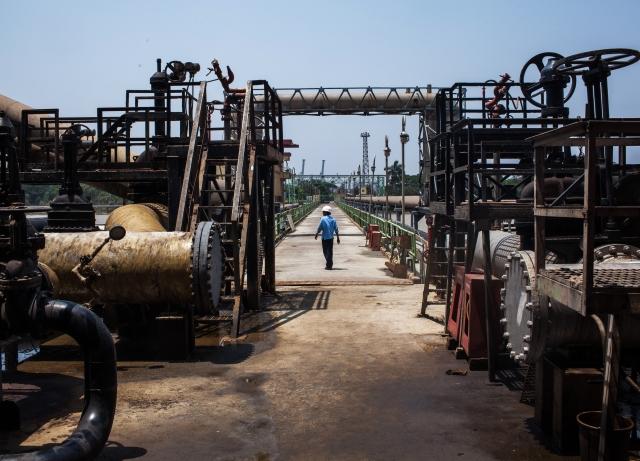 PM Modi Russia Visit: H-Energy, Russia's Novatek Form Joint