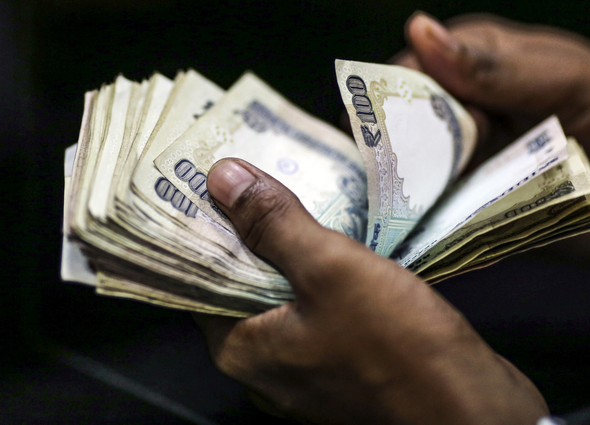 India Inc.'s Foreign Borrowings More Than Double To $4.98 Billion In July