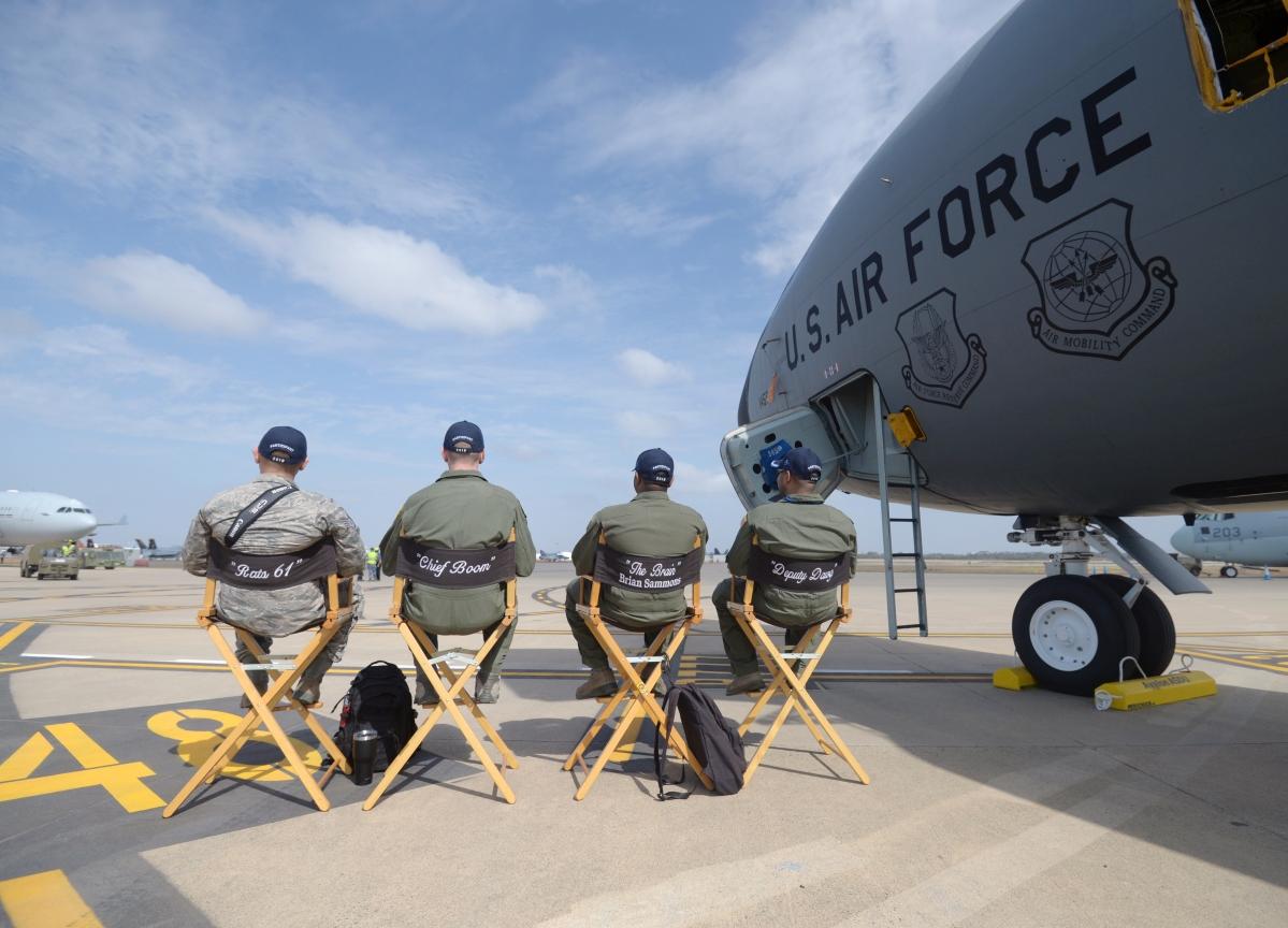 U.S. Plan to Add Mideast Troops After Attack Draws Pelosi Rebuke
