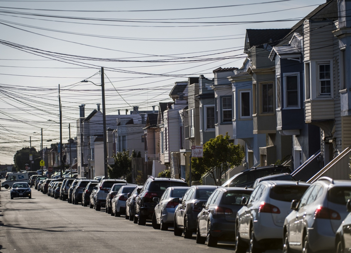 U.S. Household Net Worth Increases $1.8 Trillion