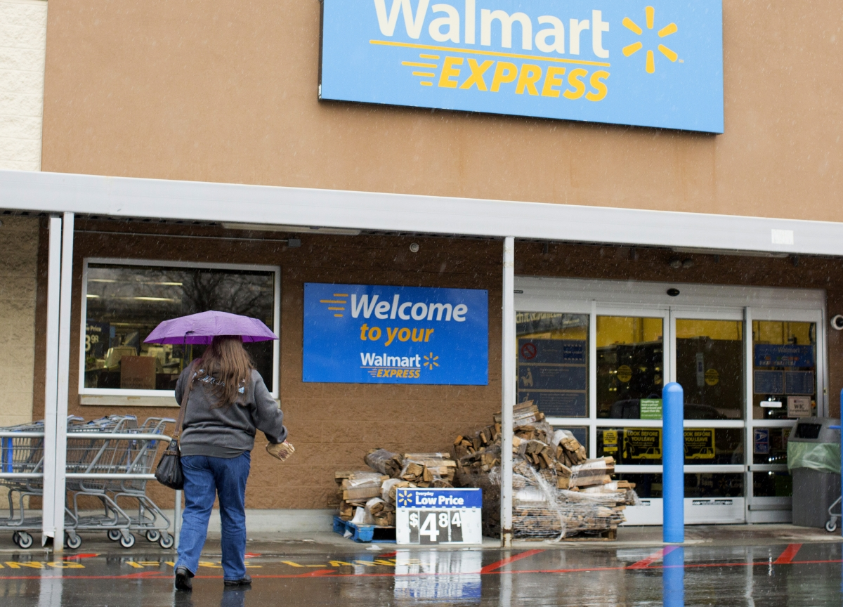 Amazon Expands Two-HourWhole Foods Delivery to Catch Walmart