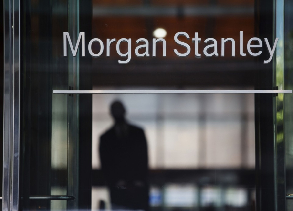 RIL's Tax Liability To Reduce By 400 Basis Points Due To Corporate Tax Cut: Morgan Stanley