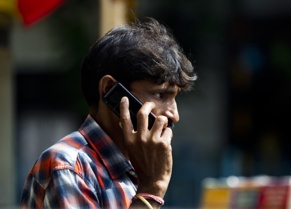 No Decision On Relief To Telecom As Officials Await More Data On AGR Dues