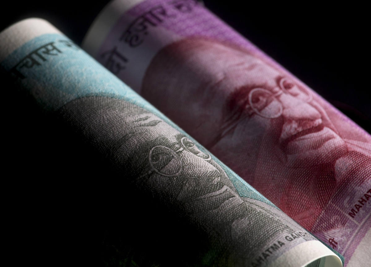 Bankers Expect Private Banks Joining Loan Melas To Spur Credit Growth