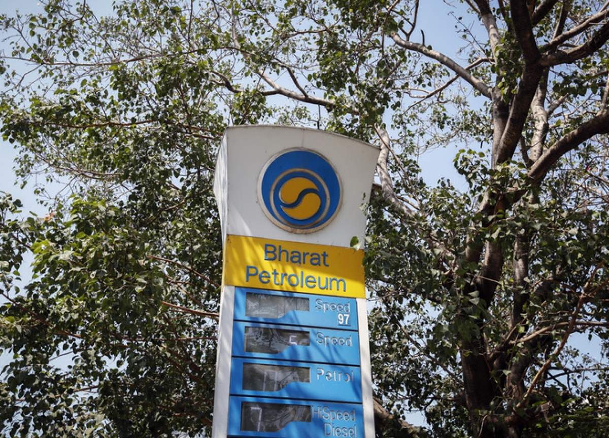 IMG Clears BPCL Sale Bid Documents, Government Likely To Invite Interest Soon