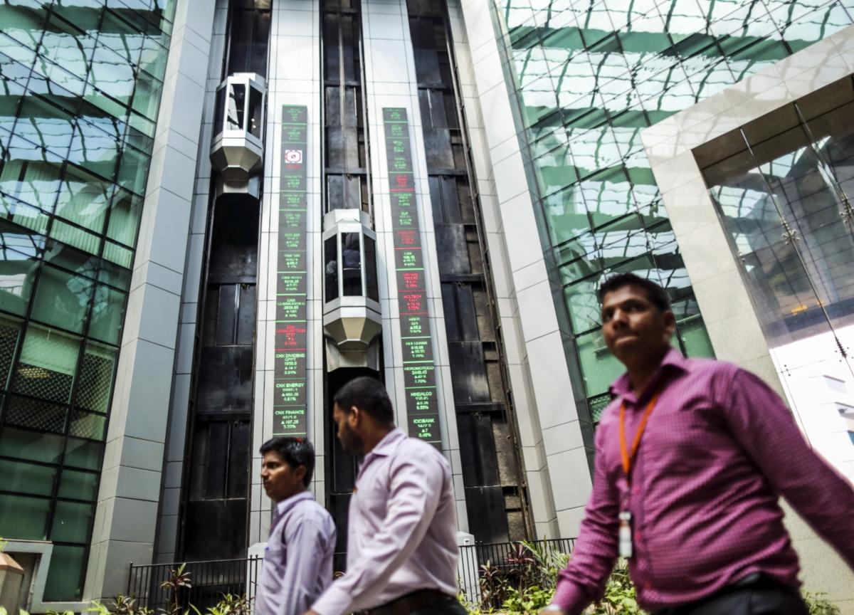 Stocks In News Today: Indiabulls Housing Finance, Adani Ports, HUL, RIL, Yes Bank