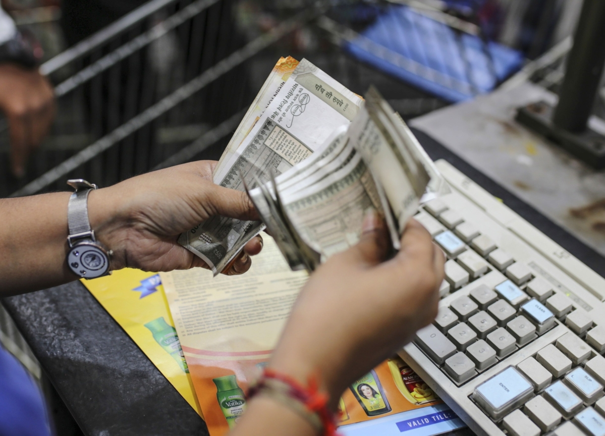 Government Panel Suggests A Cash Flow-Based Financing Model For MSMEs