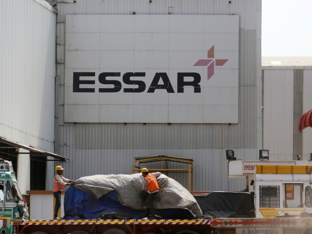 All Creditors Are Not Equal, Argues Essar Steel Creditors' Committee