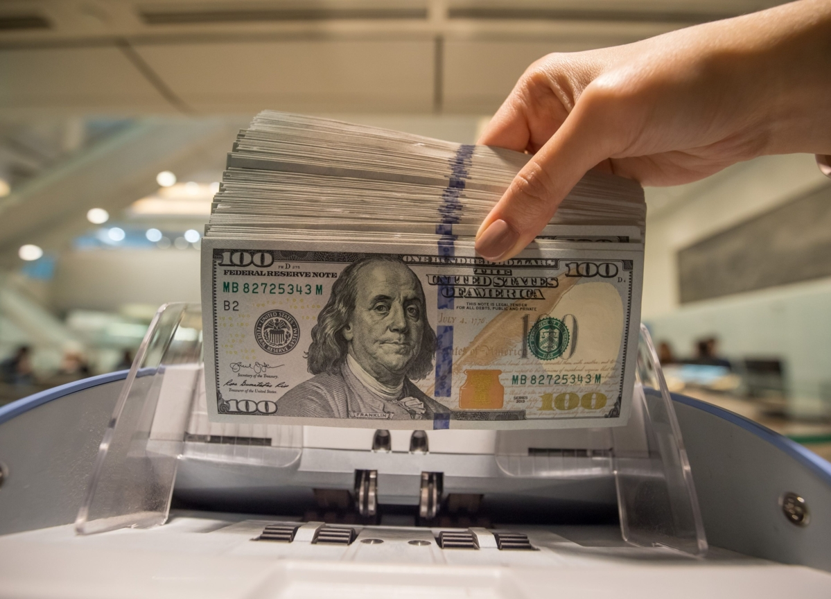 Club Factory Raises $100 Million In Series-D Funding Round