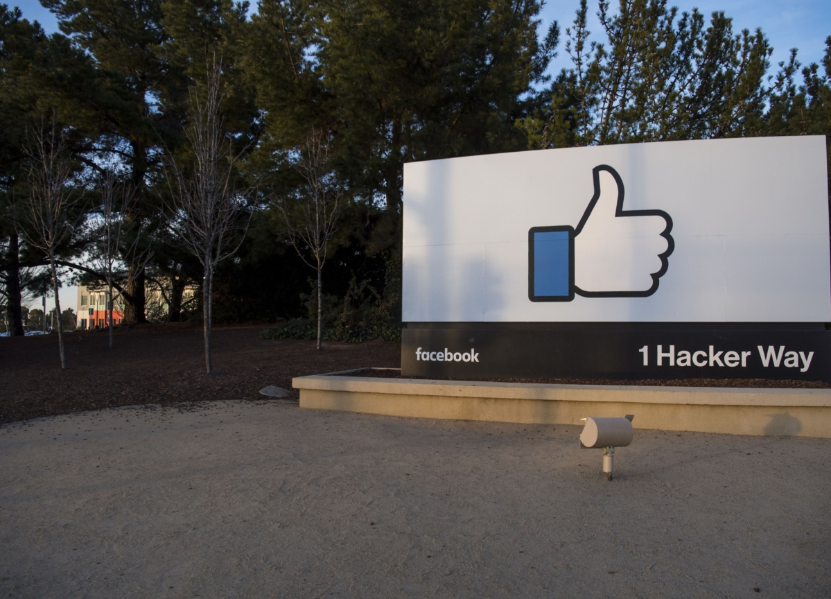 Facebook Suspended Thousands of Apps for Violating Policies