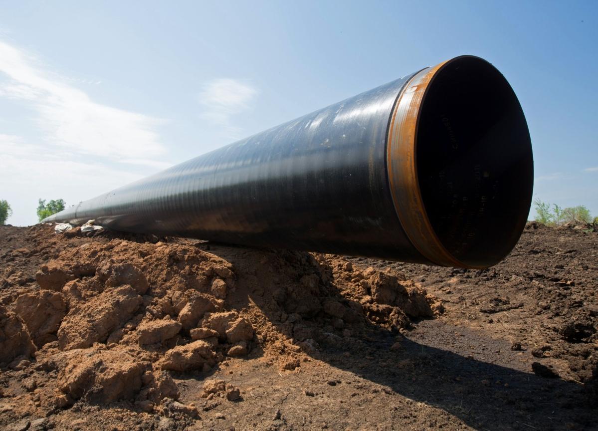 Rogue Oil Trader Causes $320 Million Loss at Mitsubishi Corp. Unit