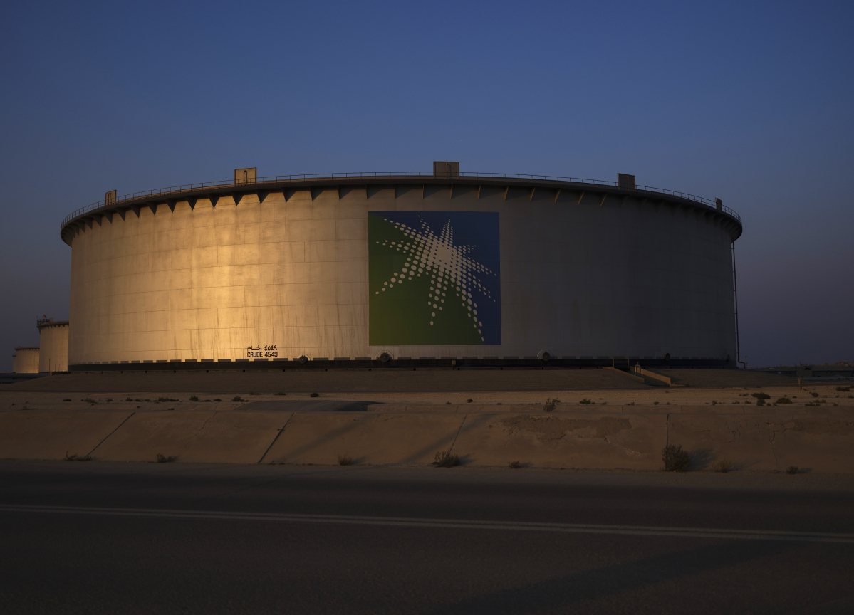 Aramco IPO Becomes Factor in Timing of Egypt's Own Share Offers