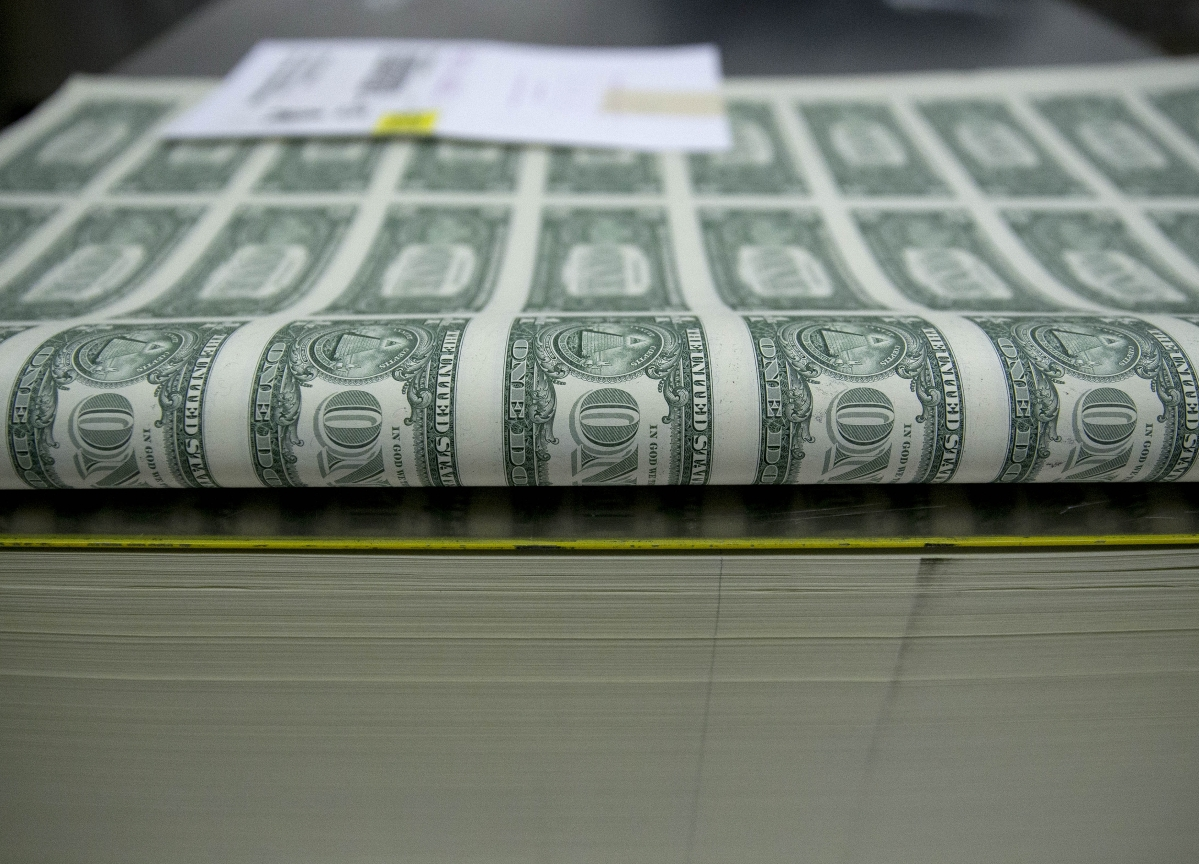 Treasuries May Really Get Going If Mortgage Supercharge Turns Up