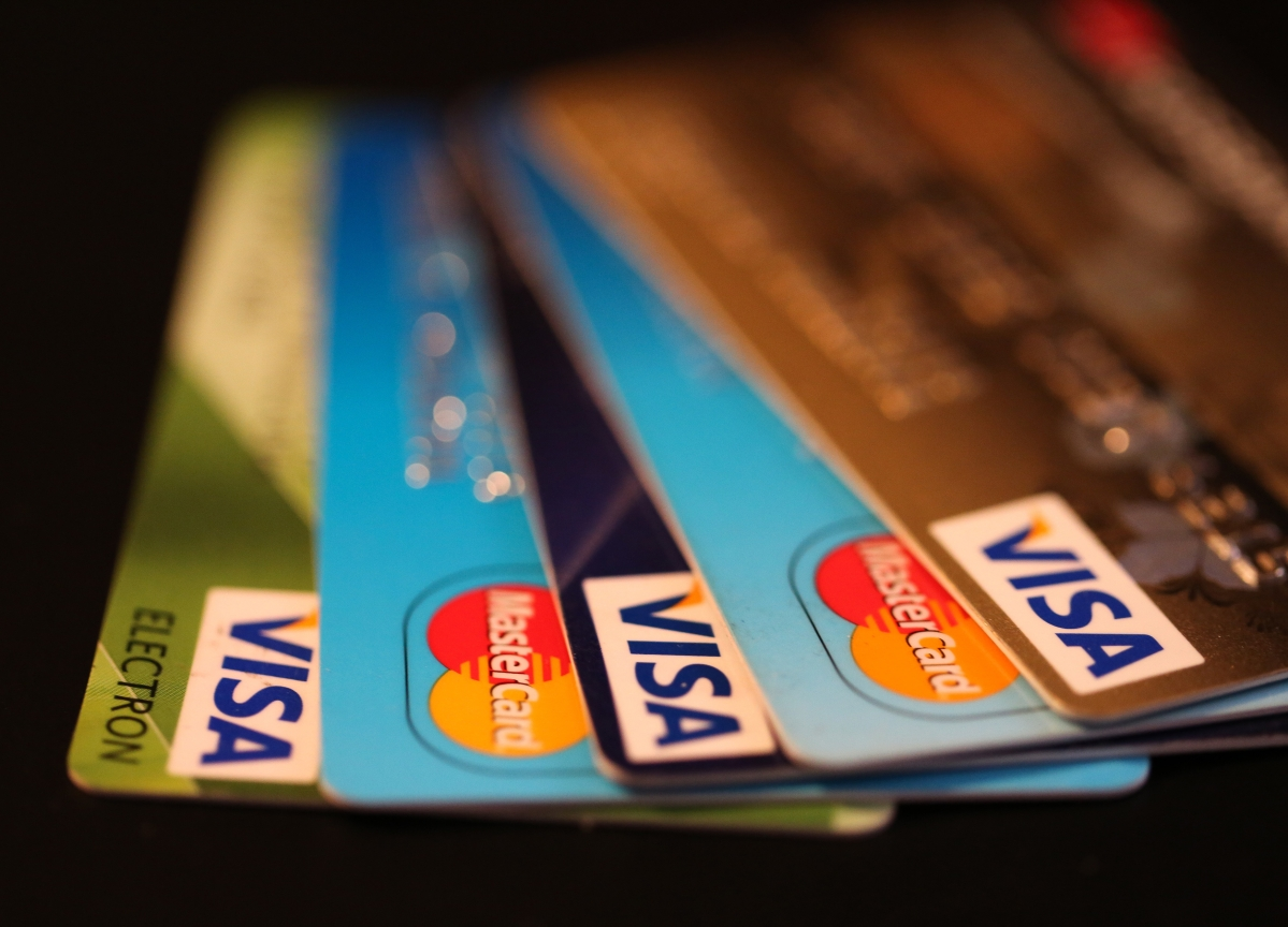SBI Cards IPO: How To Value The Credit Card Company