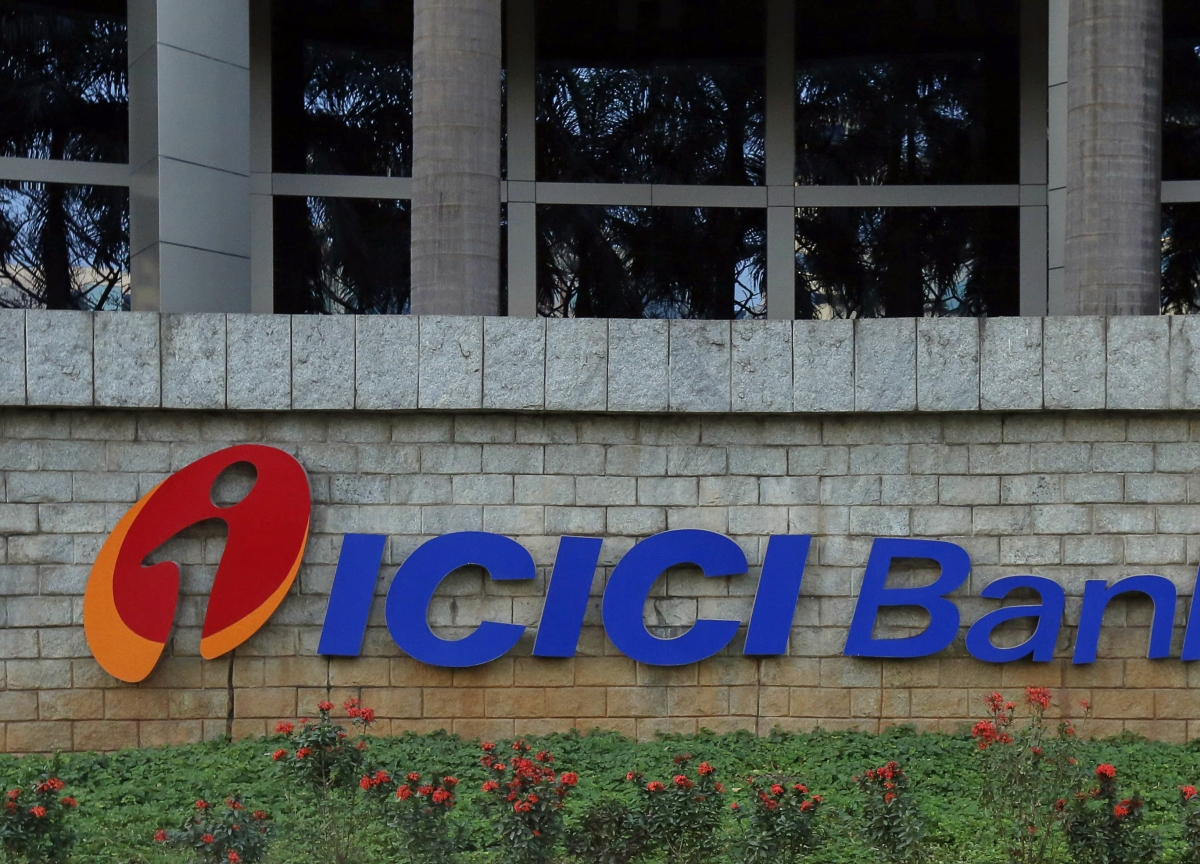 End Of An Era As ICICI Bank Shutters Project Finance Division