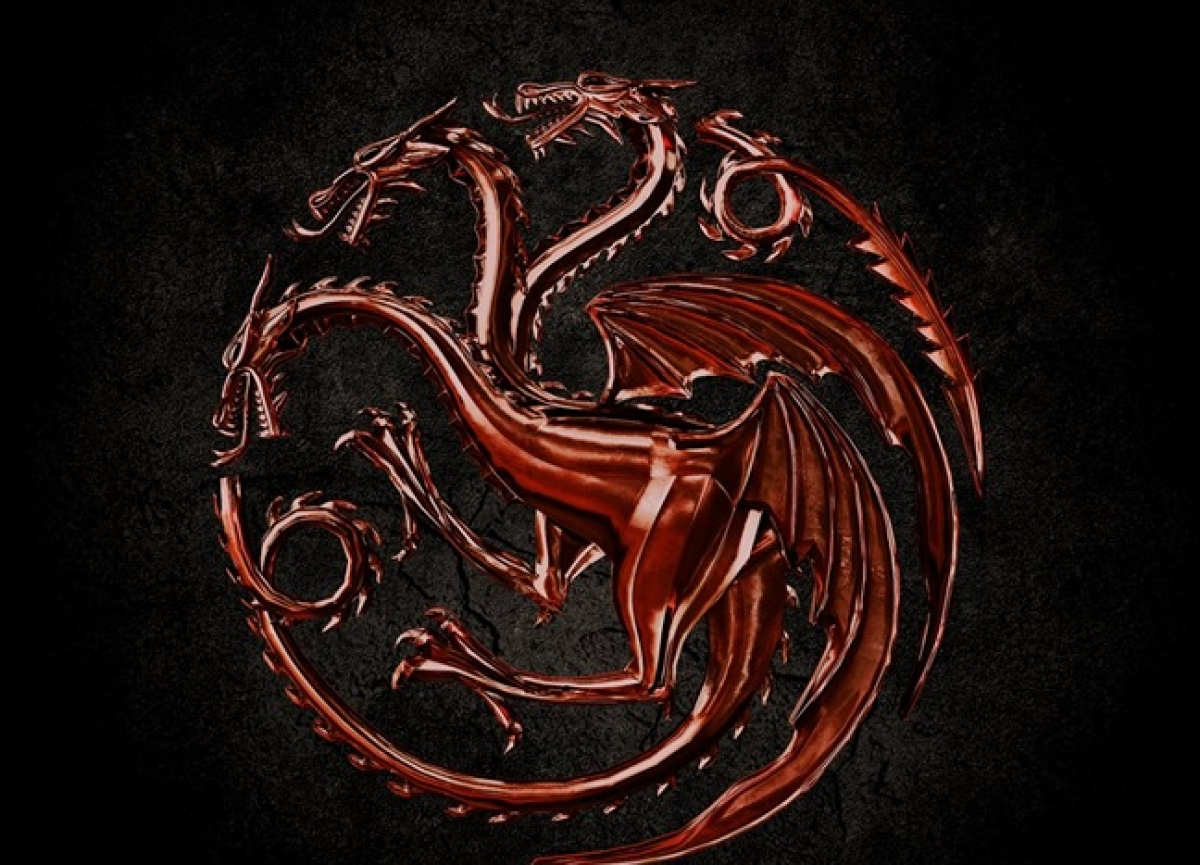 Naomi Watts-'GOT' Prequel Dead, HBO Orders Targaryen Spin-Off Series