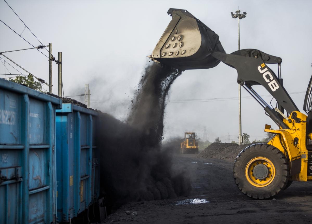 Vedanta Emerges Highest Bidder For Jamkhani Coal Block In Odisha
