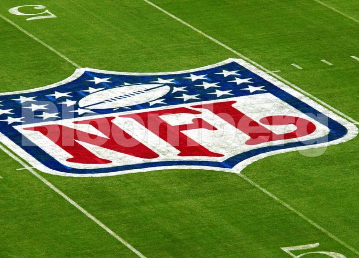 NFL and MLB Players Team Up to Start Jock Marketing Venture