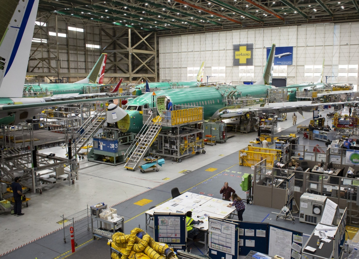 Four Seconds to Respond? Faulty Assumptions Led to 737 Disasters