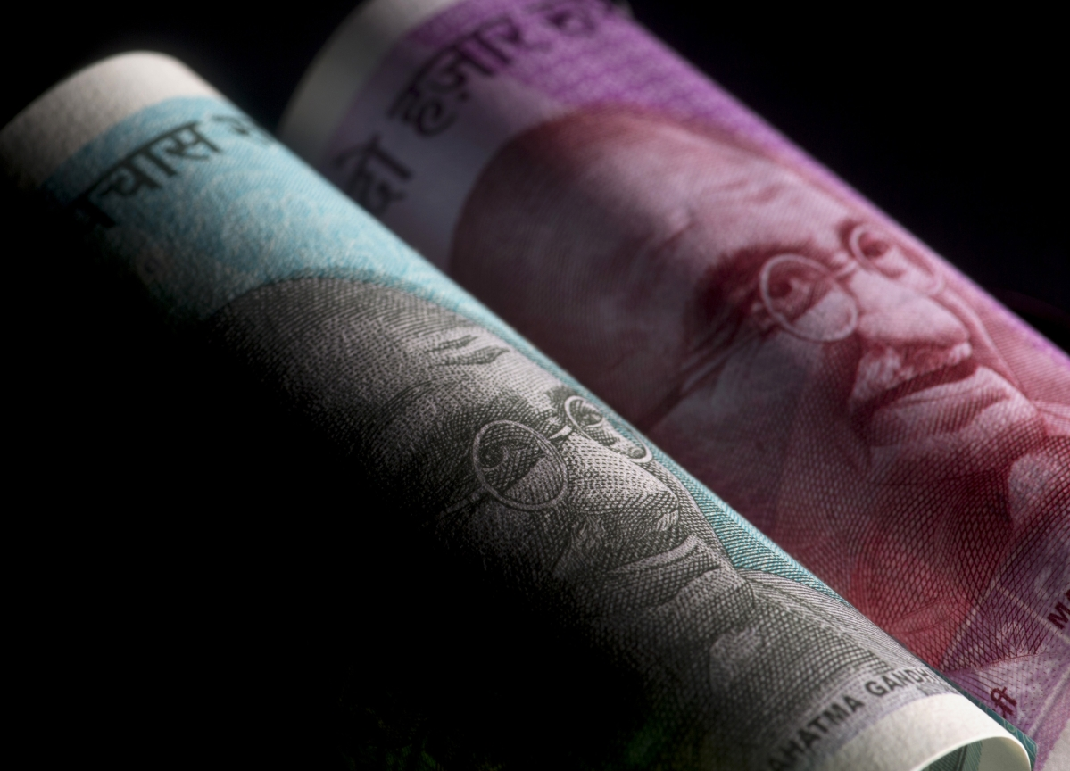 PNB Housing To Raise Up To Rs 10,000 Crore By Issuing Bonds In Tranches