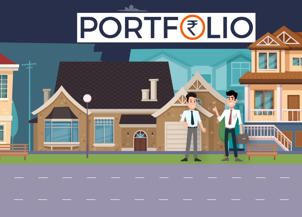 BQPortfolio: Why Chinmay Bindal's Plan To Buy A House With His Brother May Not Be A Good One