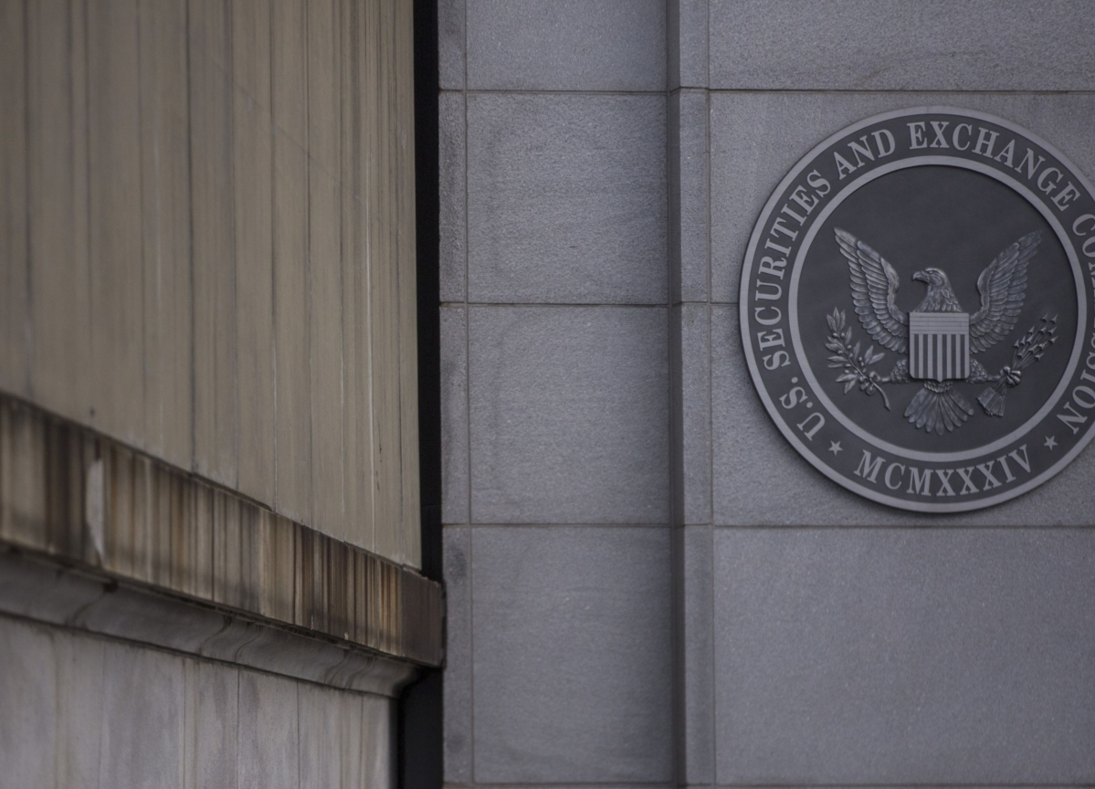 Hedge Fund Started in College Dorm Room Accused of Fraud by SEC
