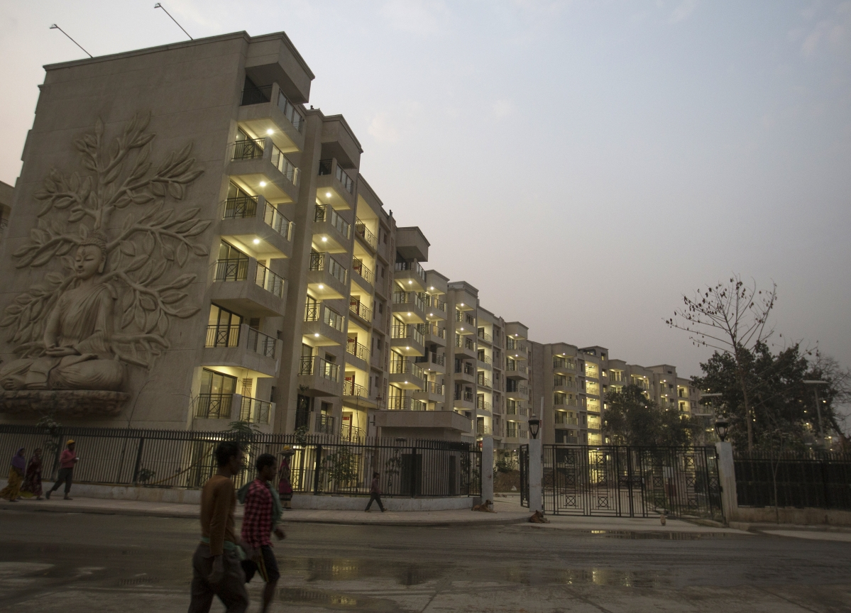 Homebuyers' Body Urges PM Modi To Stop Proposed Amendment To IBC In Favour Of Builders