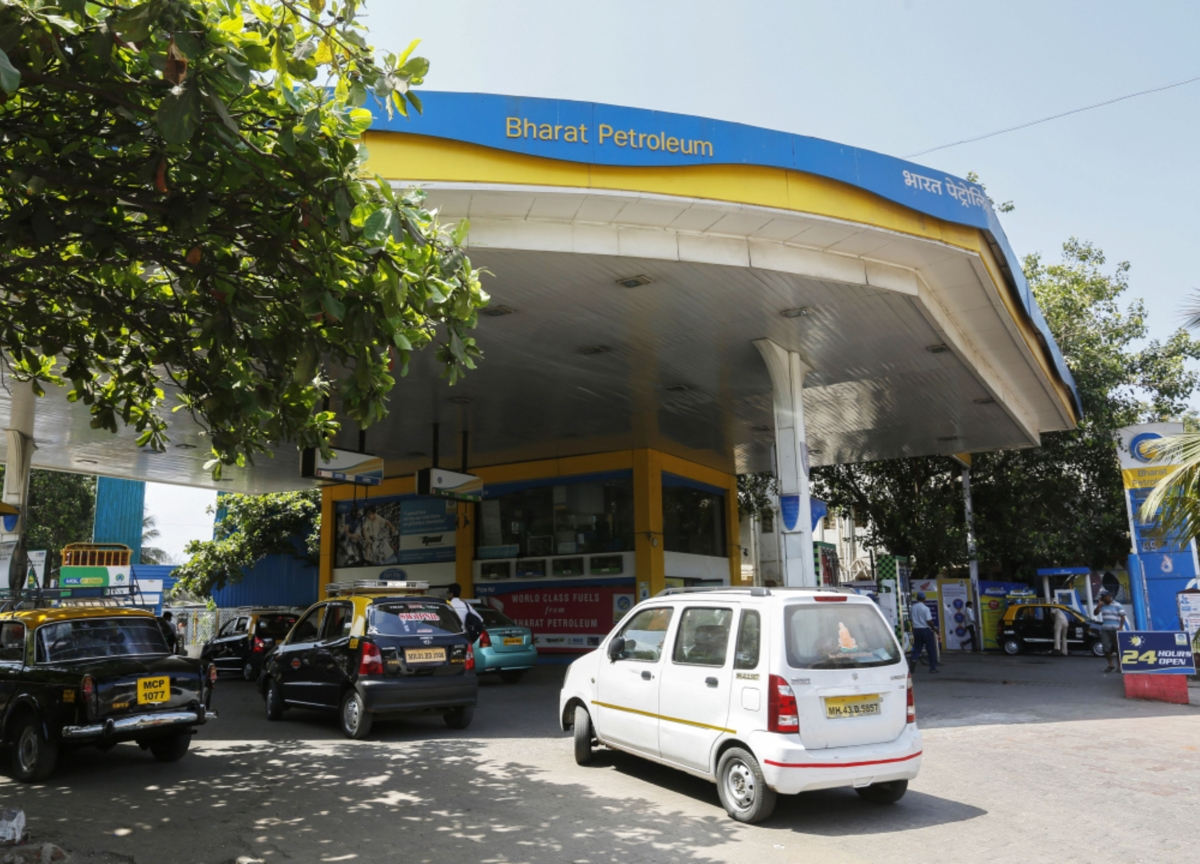 BPCL Privatisation: Oil Minister Says No Role Of Government In Business; Competition To Benefit Consumers